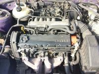 Rover 200-serie Разборочный номер L4063 #3