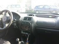 Rover 200-serie Разборочный номер L4063 #4