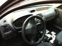 Rover 200-serie Разборочный номер 46410 #3