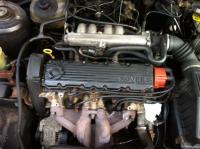 Rover 200-serie Разборочный номер 46410 #4