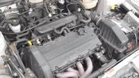 Rover 200-serie Разборочный номер W8226 #5