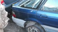 Rover 200-serie Разборочный номер W8618 #3