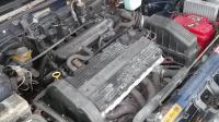 Rover 200-serie Разборочный номер W8618 #6