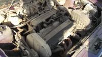 Rover 200-serie Разборочный номер W8638 #4