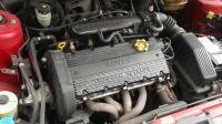 Rover 200-serie Разборочный номер 49343 #6