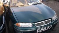 Rover 200-serie Разборочный номер B2608 #4