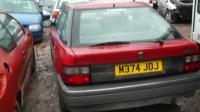 Rover 200-serie Разборочный номер W9527 #2