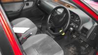 Rover 200-serie Разборочный номер W9527 #4