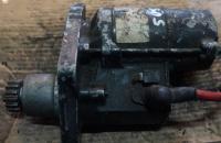 Стартер Rover 25 Артикул 50578263 - Фото #1