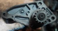 Стартер Rover 25 Артикул 50578263 - Фото #2