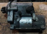 Стартер Rover 25 Артикул 50858149 - Фото #1