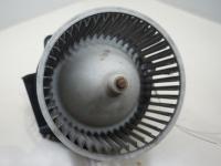 Двигатель отопителя (моторчик печки) Rover 25 Артикул 50863225 - Фото #1