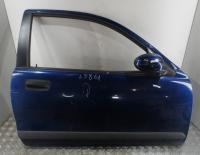 Дверь боковая Rover 25 Артикул 50881097 - Фото #1