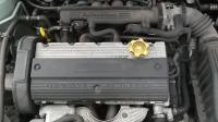 Rover 25 Разборочный номер 45793 #5