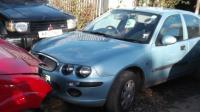 Rover 25 Разборочный номер 46455 #2