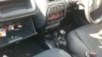 Rover 25 Разборочный номер 46455 #3
