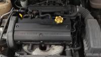Rover 25 Разборочный номер W8317 #6