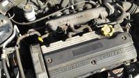 Rover 25 Разборочный номер W8376 #4