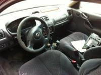 Rover 25 Разборочный номер Z2870 #3