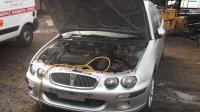 Rover 25 Разборочный номер 47905 #1