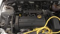 Rover 25 Разборочный номер 47905 #4