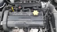 Rover 25 Разборочный номер B2222 #4