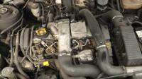 Rover 25 Разборочный номер B2351 #4