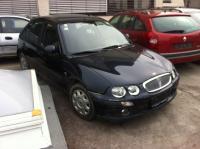 Rover 25 Разборочный номер 49798 #1