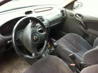 Rover 25 Разборочный номер Z3245 #3