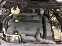 Rover 25 Разборочный номер 49798 #4