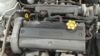 Rover 25 Разборочный номер W9112 #4