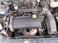 Rover 25 Разборочный номер B2512 #3