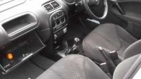 Rover 25 Разборочный номер W9401 #3
