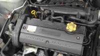 Rover 25 Разборочный номер W9401 #4