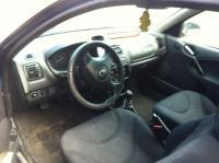 Rover 25 Разборочный номер L5861 #3