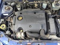 Rover 25 Разборочный номер 53642 #2