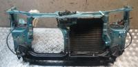 Рамка передняя под фары Rover 400-serie Артикул 50878930 - Фото #1