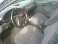Rover 400-serie Разборочный номер 45391 #3