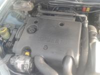 Rover 400-serie Разборочный номер 45391 #4