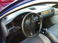 Rover 400-serie Разборочный номер X8850 #3