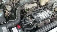 Rover 400-serie Разборочный номер 46713 #5