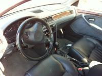 Rover 400-serie Разборочный номер 48470 #3