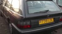 Rover 400-serie Разборочный номер B2255 #2