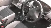 Rover 400-serie Разборочный номер B2255 #3