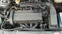 Rover 400-serie Разборочный номер B2255 #4