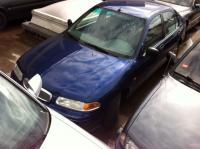 Rover 400-serie Разборочный номер 49406 #2