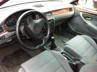 Rover 400-serie Разборочный номер 49406 #3