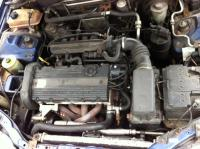 Rover 400-serie Разборочный номер 49406 #4
