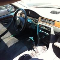 Rover 400-serie Разборочный номер 50274 #3