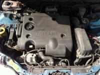 Rover 400-serie Разборочный номер 50971 #3